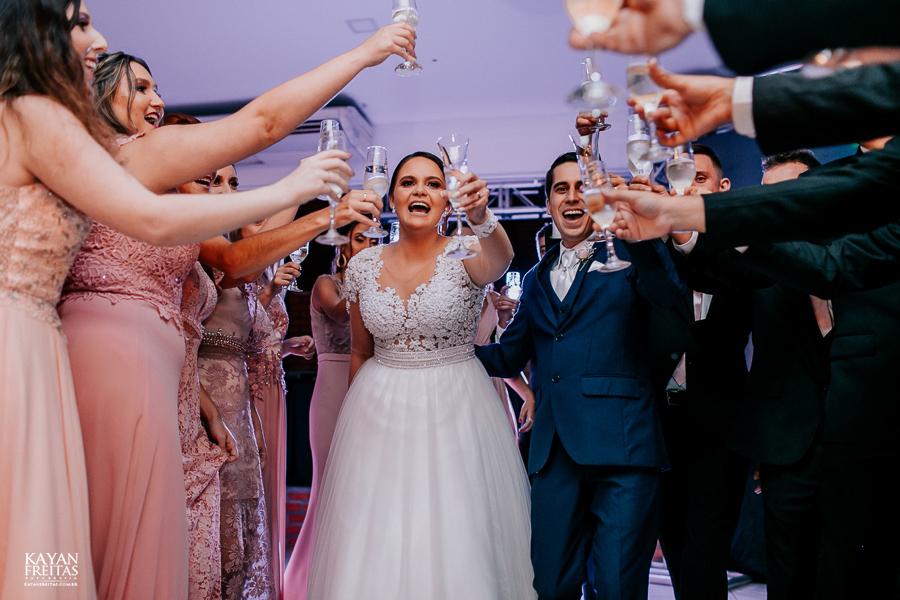 tulio-helo-casamento-0086 Casamento Heloiza e Tulio - Eventos Brasil - São José