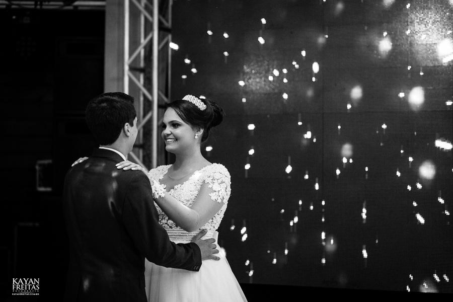 tulio-helo-casamento-0087 Casamento Heloiza e Tulio - Eventos Brasil - São José