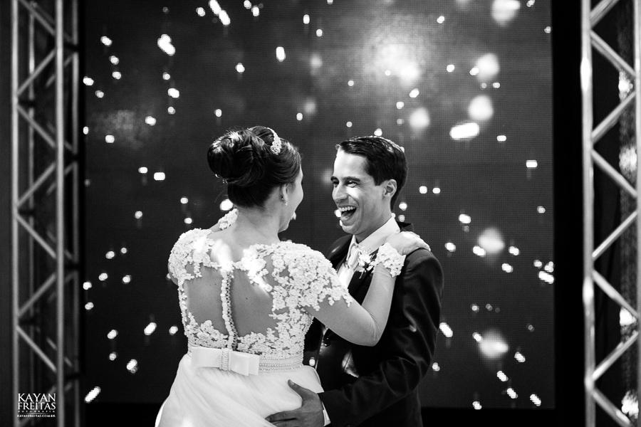 tulio-helo-casamento-0088 Casamento Heloiza e Tulio - Eventos Brasil - São José