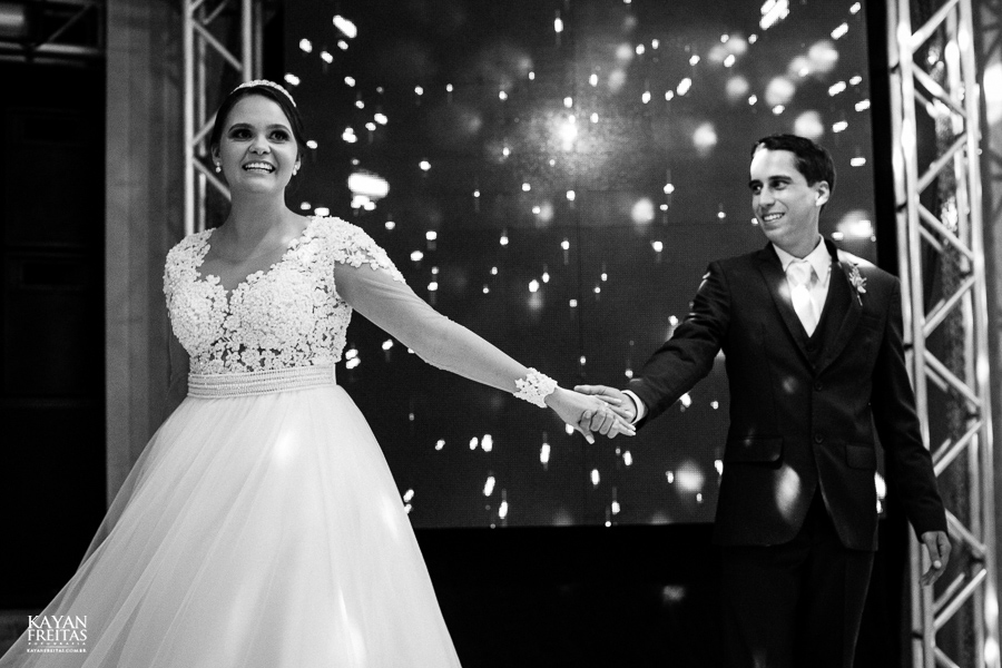 tulio-helo-casamento-0089 Casamento Heloiza e Tulio - Eventos Brasil - São José