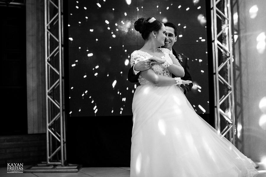 tulio-helo-casamento-0090 Casamento Heloiza e Tulio - Eventos Brasil - São José