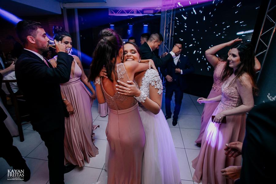 tulio-helo-casamento-0092 Casamento Heloiza e Tulio - Eventos Brasil - São José