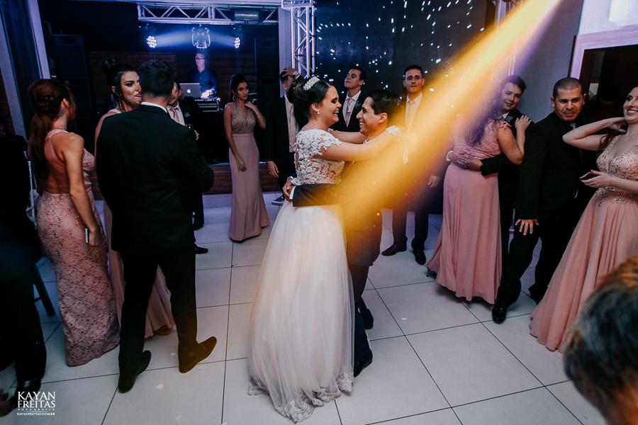 tulio-helo-casamento-0093 Casamento Heloiza e Tulio - Eventos Brasil - São José