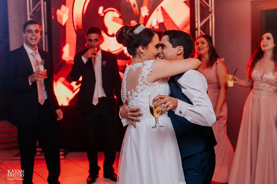tulio-helo-casamento-0095 Casamento Heloiza e Tulio - Eventos Brasil - São José