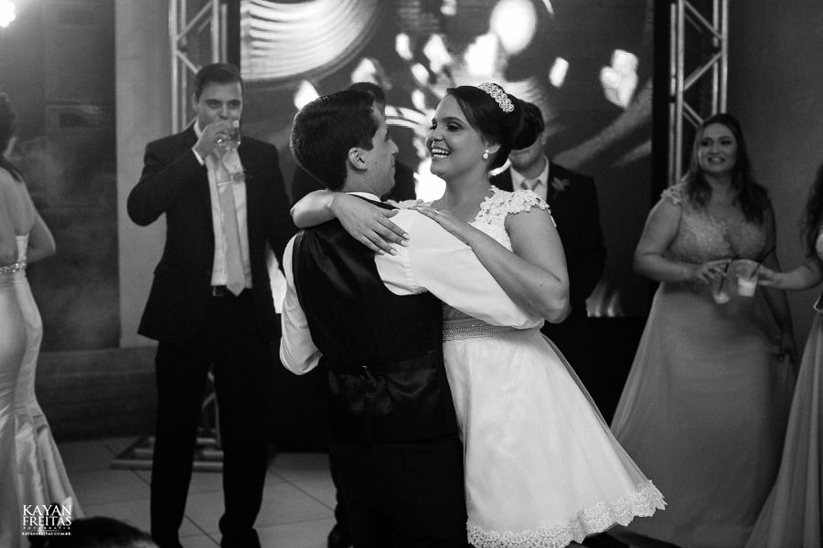 tulio-helo-casamento-0096 Casamento Heloiza e Tulio - Eventos Brasil - São José