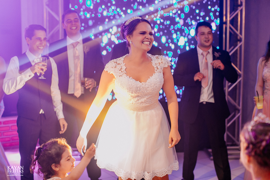 tulio-helo-casamento-0097 Casamento Heloiza e Tulio - Eventos Brasil - São José