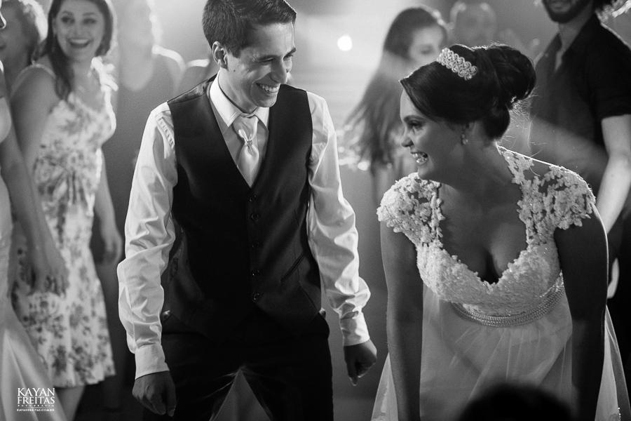 tulio-helo-casamento-0098 Casamento Heloiza e Tulio - Eventos Brasil - São José