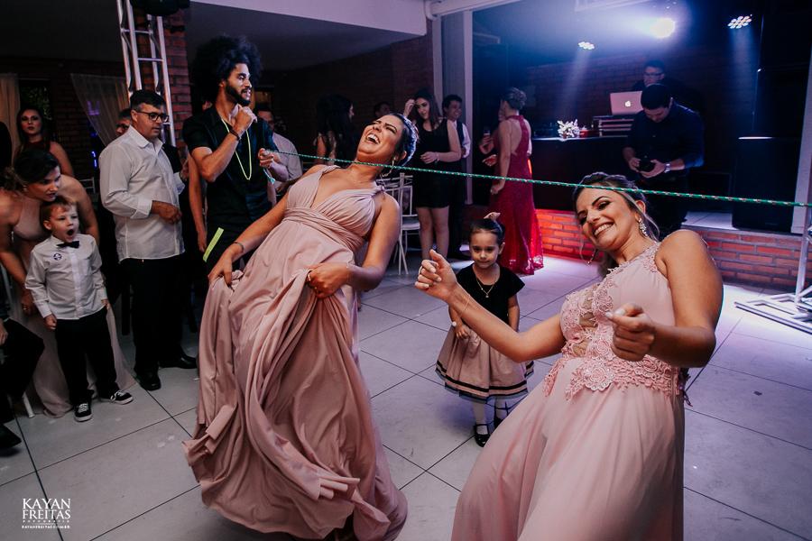 tulio-helo-casamento-0099 Casamento Heloiza e Tulio - Eventos Brasil - São José