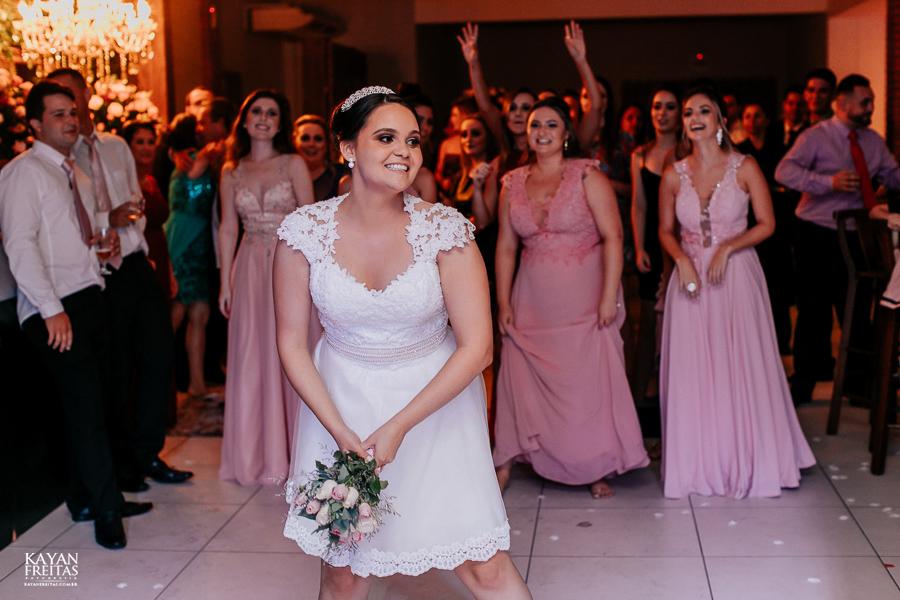 tulio-helo-casamento-0100 Casamento Heloiza e Tulio - Eventos Brasil - São José