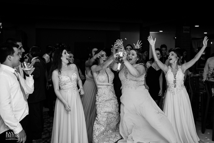 tulio-helo-casamento-0101 Casamento Heloiza e Tulio - Eventos Brasil - São José