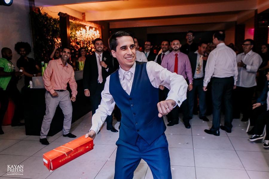 tulio-helo-casamento-0102 Casamento Heloiza e Tulio - Eventos Brasil - São José
