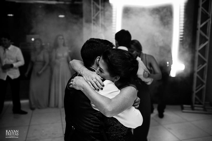 tulio-helo-casamento-0103 Casamento Heloiza e Tulio - Eventos Brasil - São José