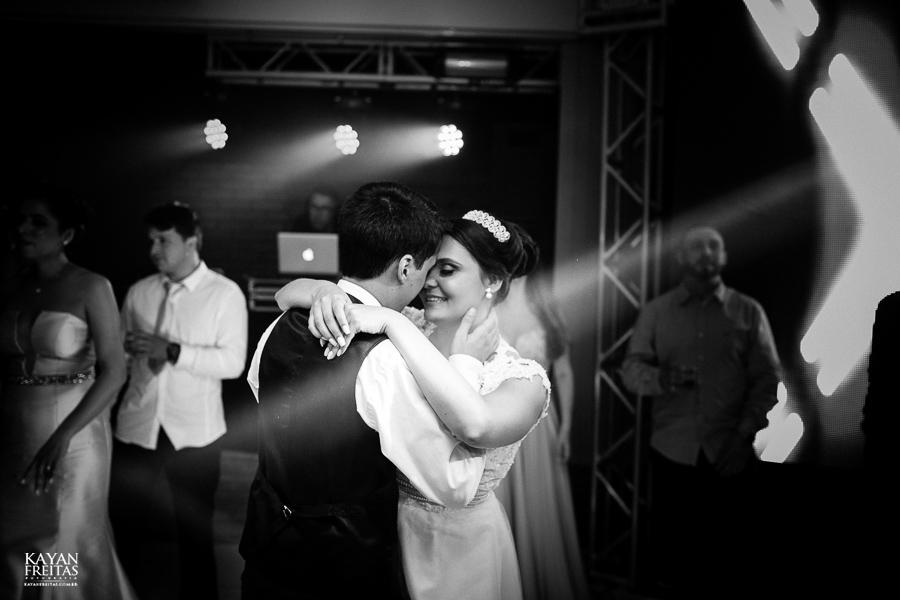 tulio-helo-casamento-0104 Casamento Heloiza e Tulio - Eventos Brasil - São José