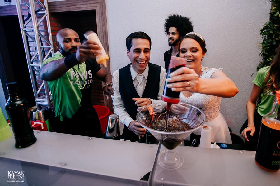 tulio-helo-casamento-0105 Casamento Heloiza e Tulio - Eventos Brasil - São José