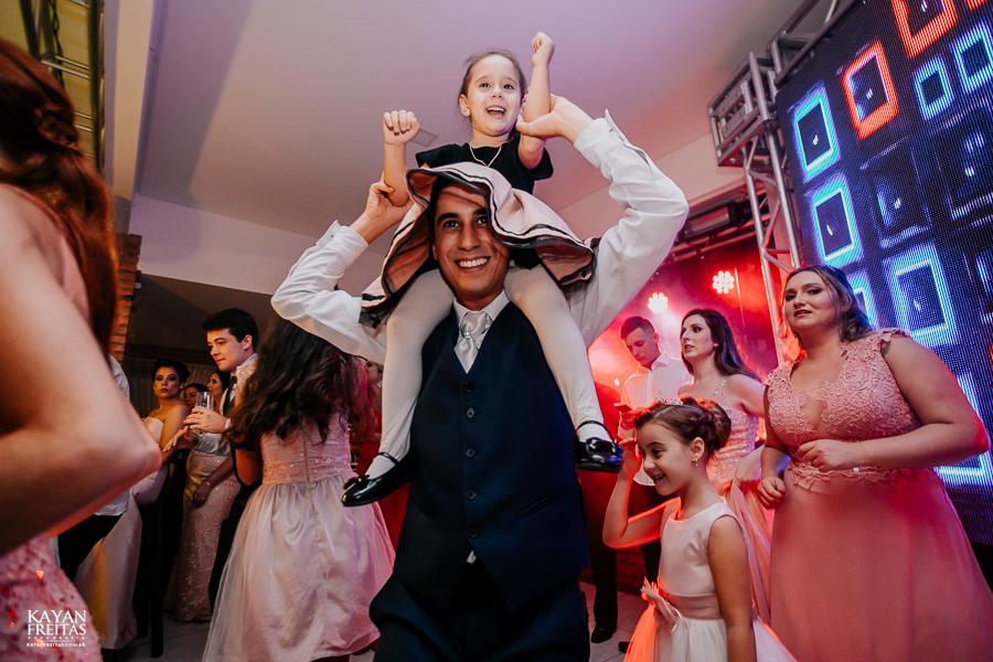 tulio-helo-casamento-0106 Casamento Heloiza e Tulio - Eventos Brasil - São José