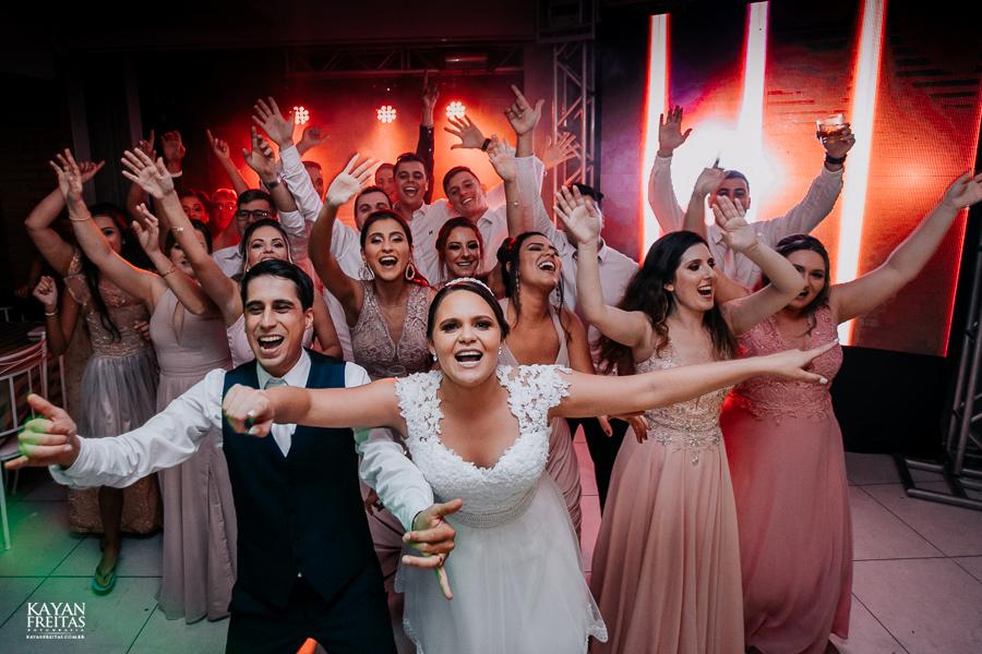 tulio-helo-casamento-0108 Casamento Heloiza e Tulio - Eventos Brasil - São José