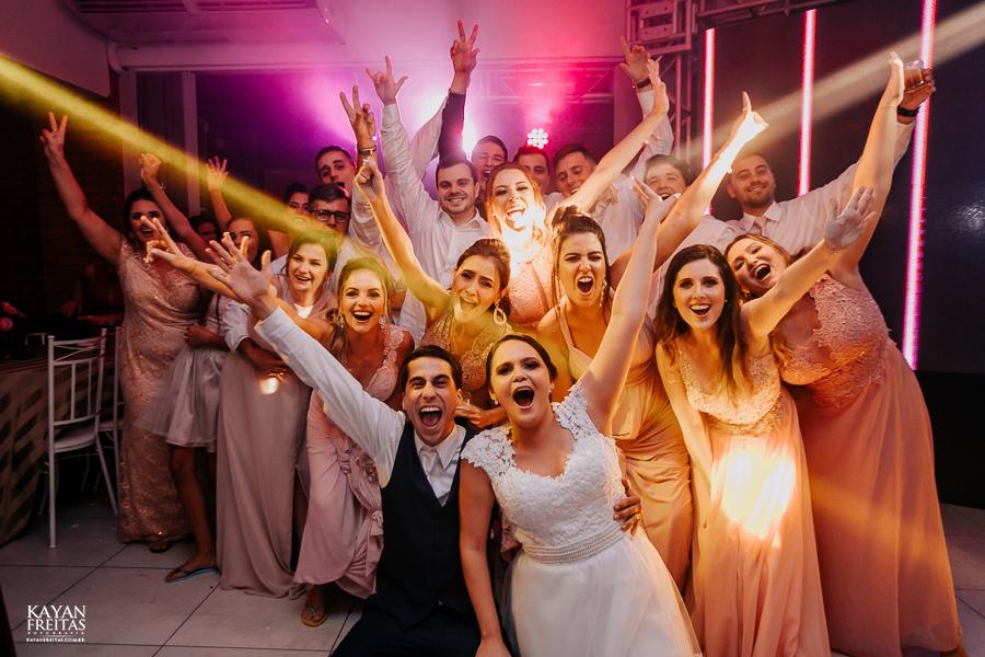 tulio-helo-casamento-0109 Casamento Heloiza e Tulio - Eventos Brasil - São José