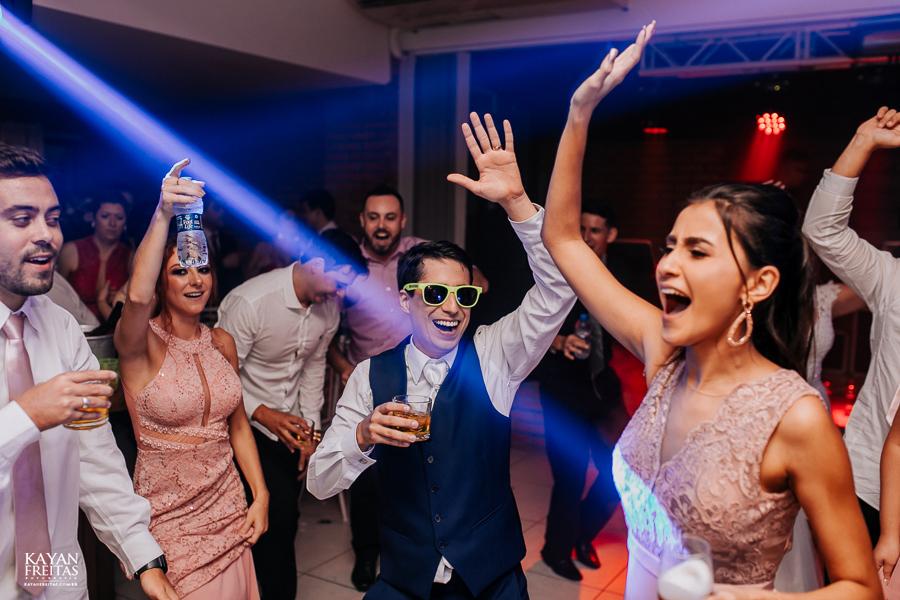 tulio-helo-casamento-0110 Casamento Heloiza e Tulio - Eventos Brasil - São José