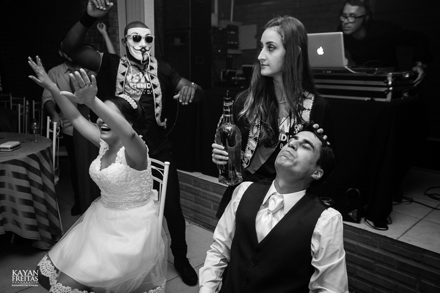 tulio-helo-casamento-0111 Casamento Heloiza e Tulio - Eventos Brasil - São José