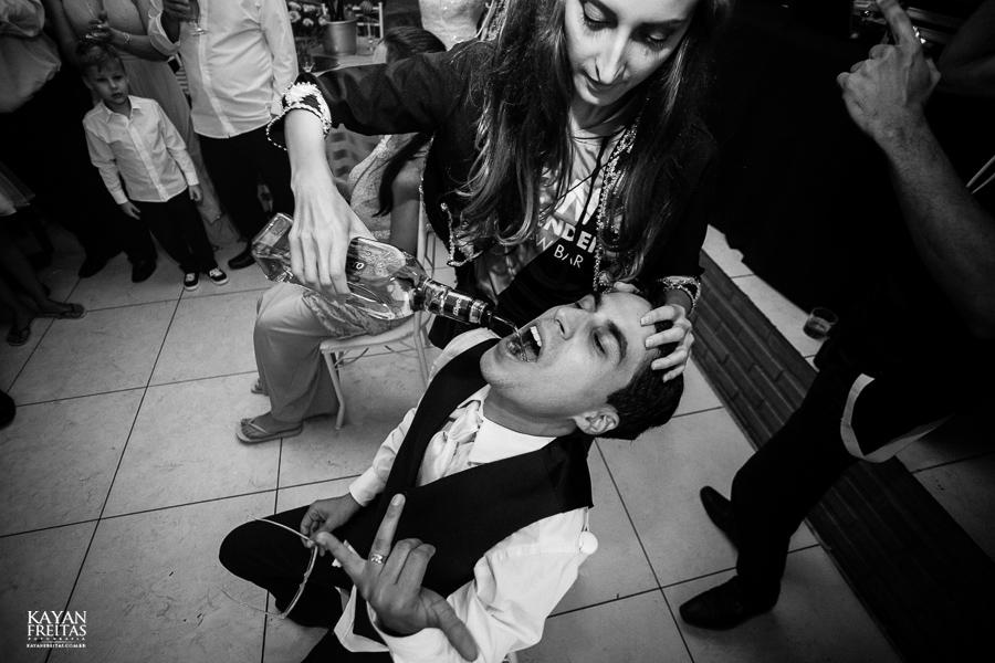 tulio-helo-casamento-0112 Casamento Heloiza e Tulio - Eventos Brasil - São José