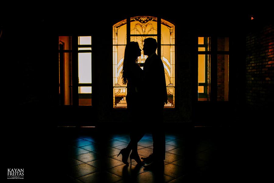 casal-serra-precasamento-0001 Sessão pré casamento na Serra Catarinense - Cris e Mickael