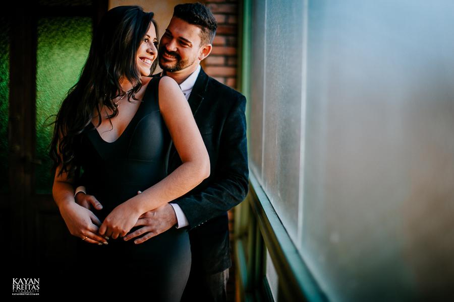 casal-serra-precasamento-0002 Sessão pré casamento na Serra Catarinense - Cris e Mickael