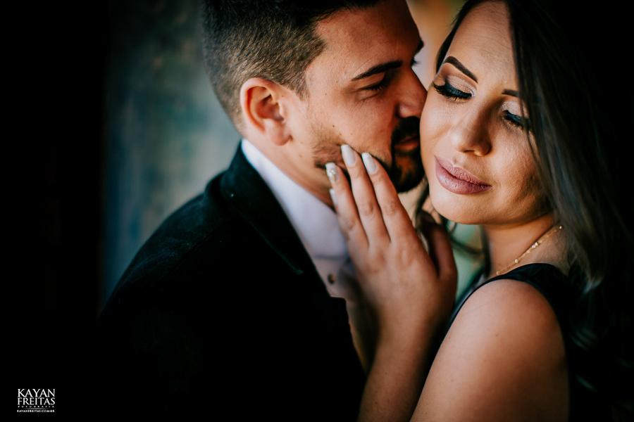 casal-serra-precasamento-0004 Sessão pré casamento na Serra Catarinense - Cris e Mickael