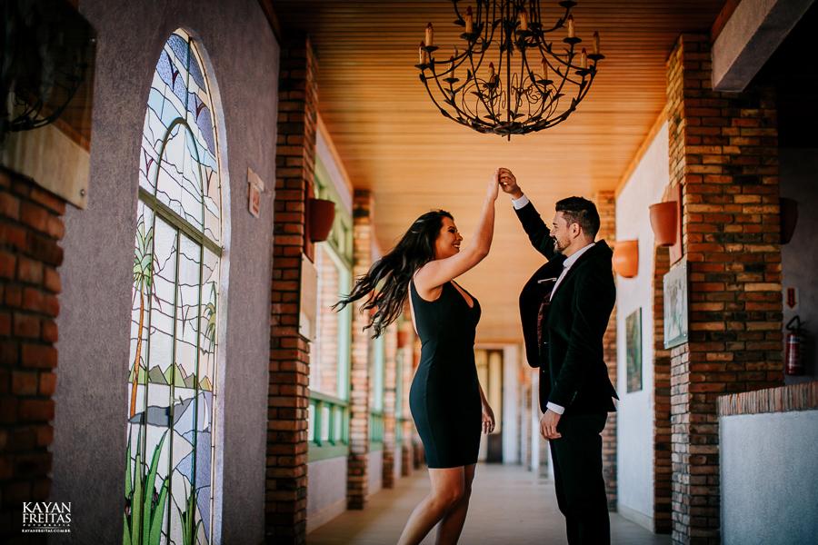 casal-serra-precasamento-0005 Sessão pré casamento na Serra Catarinense - Cris e Mickael