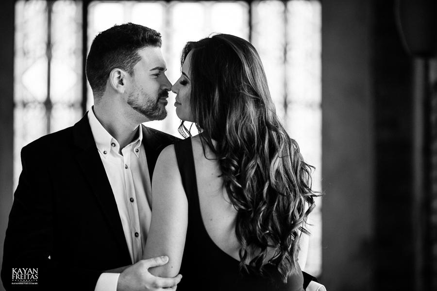 casal-serra-precasamento-0006 Sessão pré casamento na Serra Catarinense - Cris e Mickael