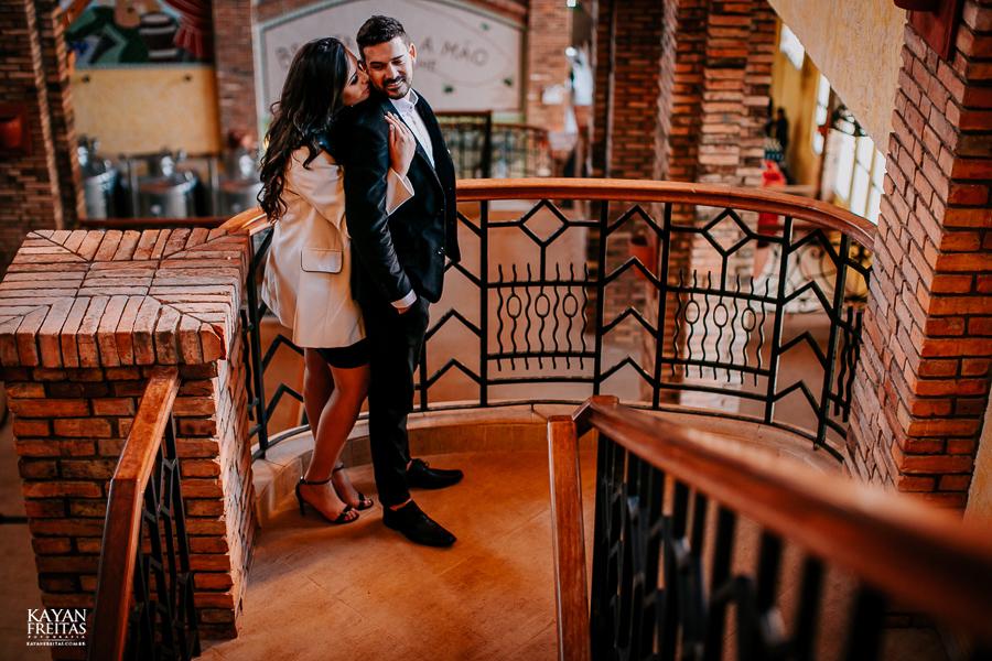 casal-serra-precasamento-0008 Sessão pré casamento na Serra Catarinense - Cris e Mickael