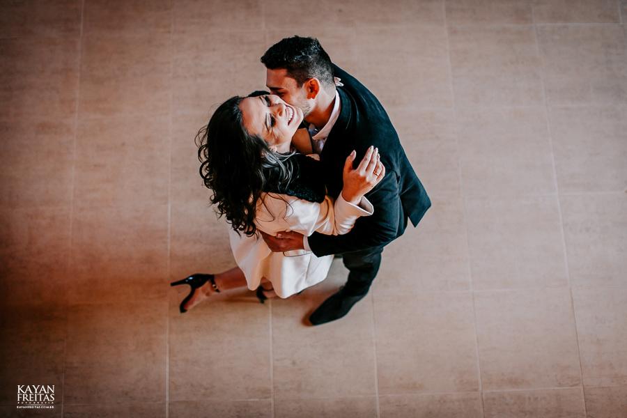 casal-serra-precasamento-0010 Sessão pré casamento na Serra Catarinense - Cris e Mickael