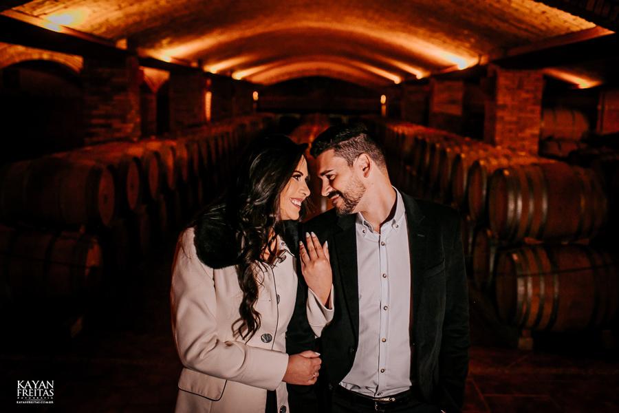 casal-serra-precasamento-0013 Sessão pré casamento na Serra Catarinense - Cris e Mickael