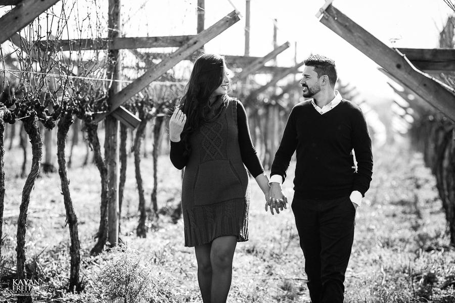 casal-serra-precasamento-0020 Sessão pré casamento na Serra Catarinense - Cris e Mickael