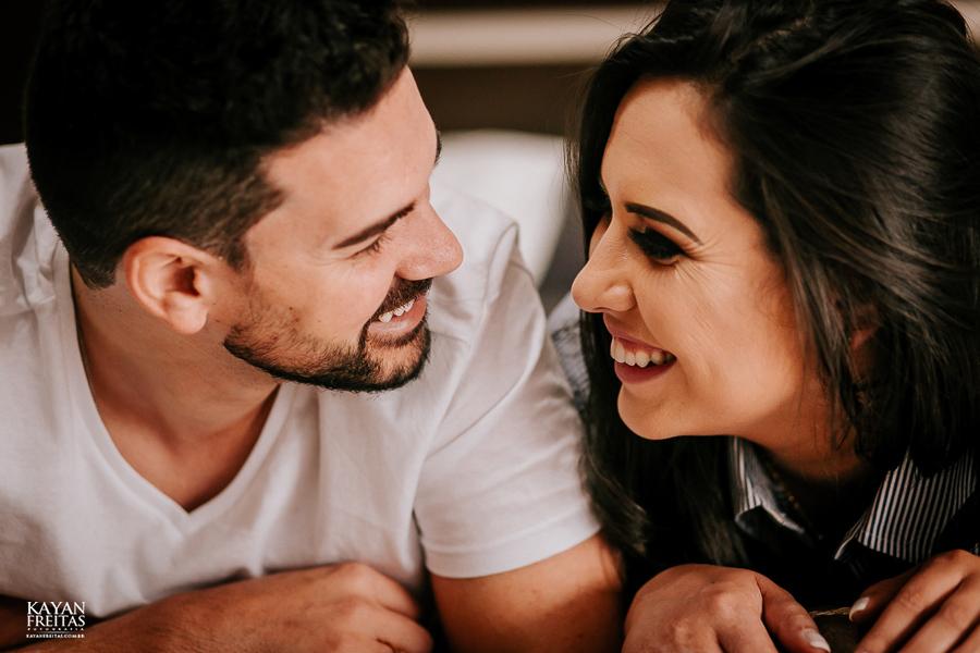 casal-serra-precasamento-0024 Sessão pré casamento na Serra Catarinense - Cris e Mickael
