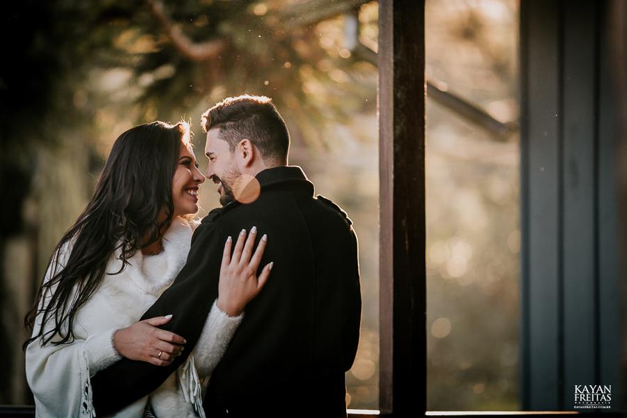casal-serra-precasamento-0039 Sessão pré casamento na Serra Catarinense - Cris e Mickael