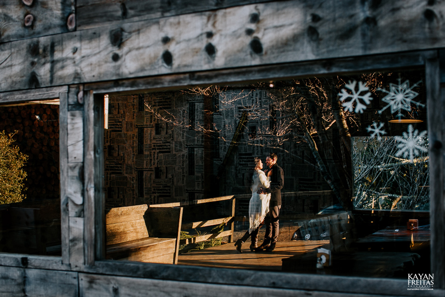 casal-serra-precasamento-0040 Sessão pré casamento na Serra Catarinense - Cris e Mickael