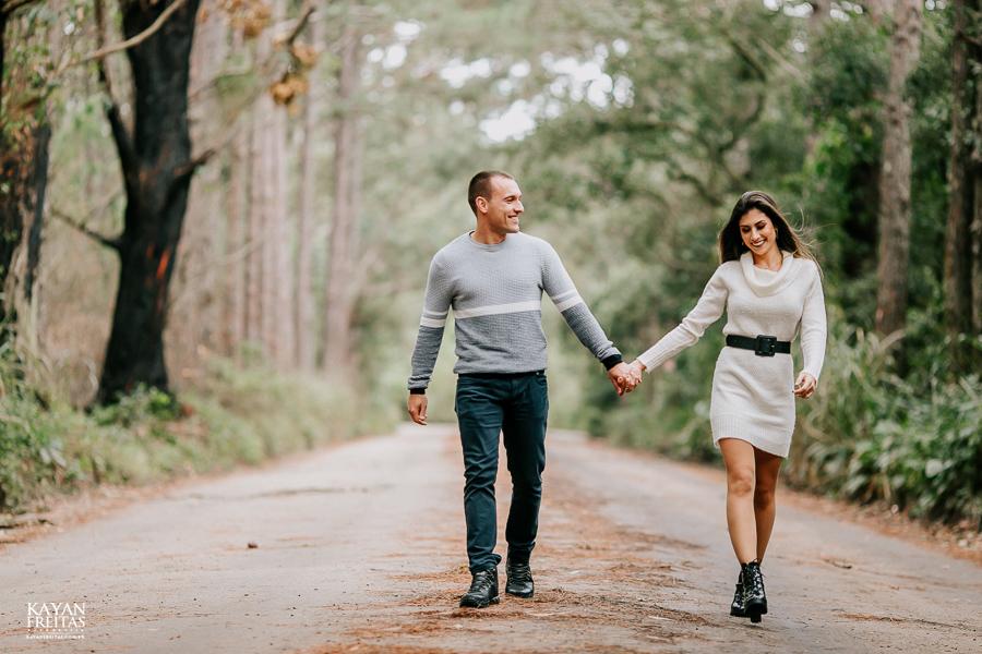 ensaio-casamento-floripa-0001 Sessão de fotos pré casamento - Brenda e Leandro - Florianópolis