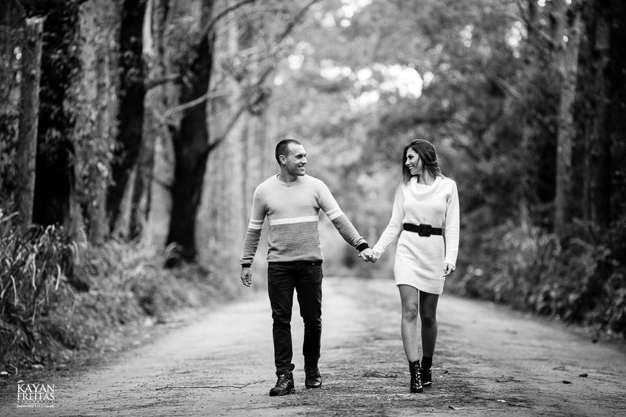 ensaio-casamento-floripa-0002 Sessão de fotos pré casamento - Brenda e Leandro - Florianópolis