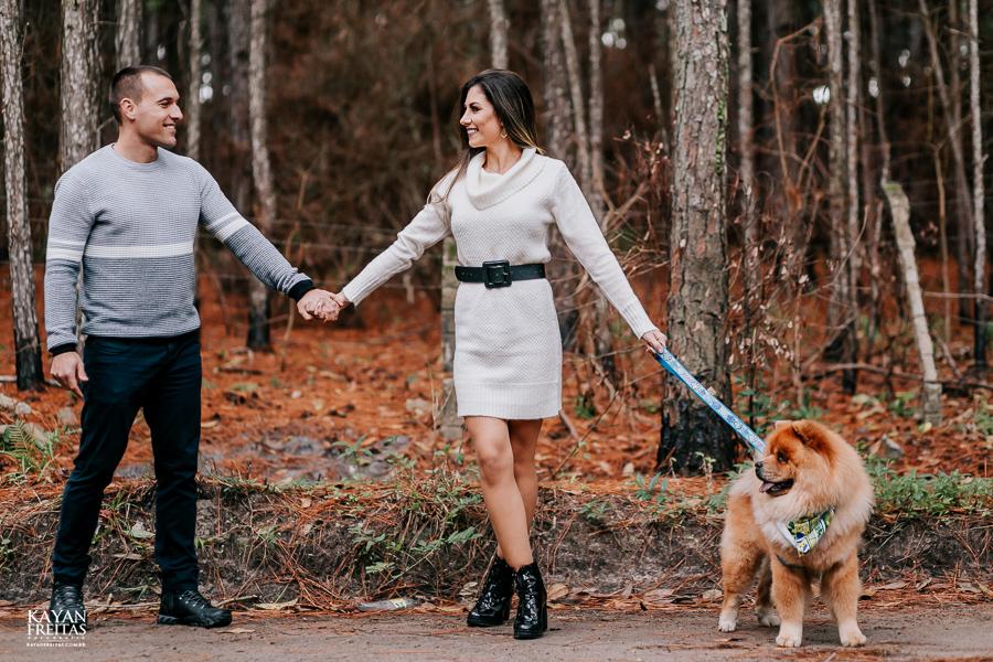 ensaio-casamento-floripa-0003 Sessão de fotos pré casamento - Brenda e Leandro - Florianópolis