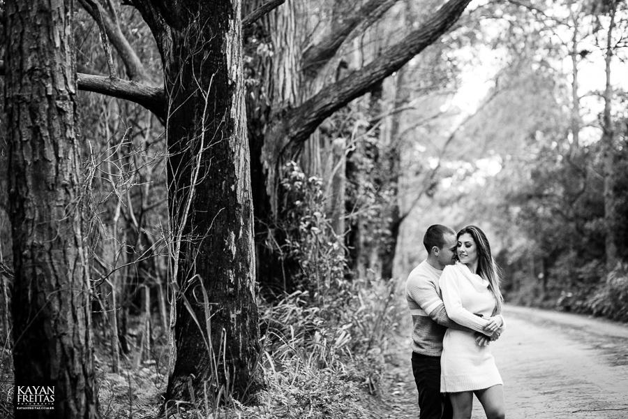 ensaio-casamento-floripa-0005 Sessão de fotos pré casamento - Brenda e Leandro - Florianópolis