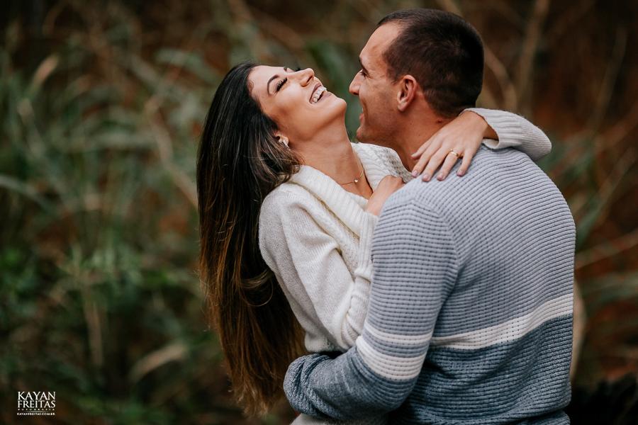 ensaio-casamento-floripa-0006 Sessão de fotos pré casamento - Brenda e Leandro - Florianópolis