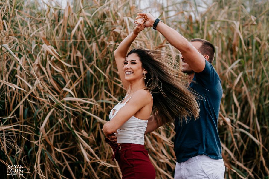 ensaio-casamento-floripa-0014 Sessão de fotos pré casamento - Brenda e Leandro - Florianópolis