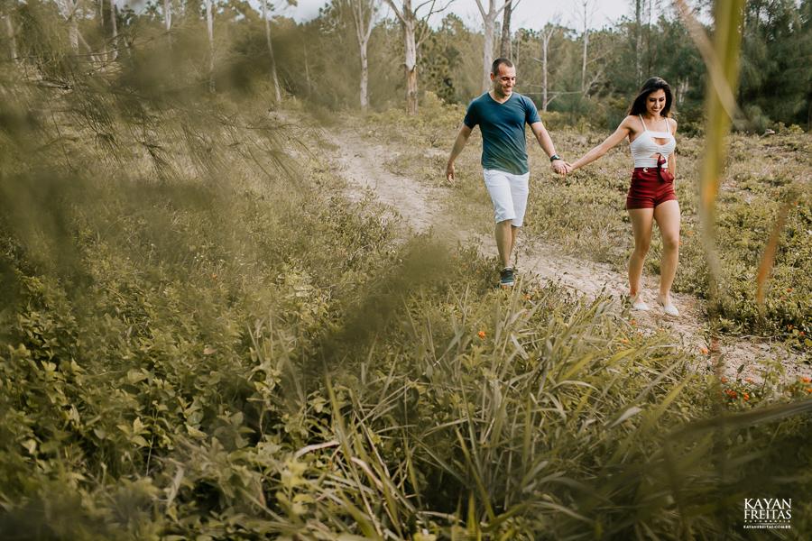 ensaio-casamento-floripa-0016 Sessão de fotos pré casamento - Brenda e Leandro - Florianópolis