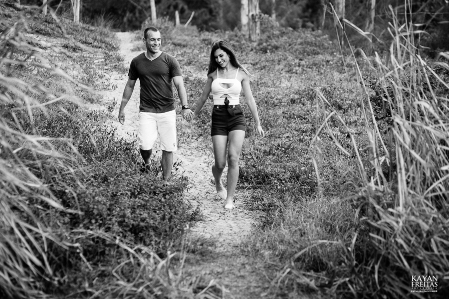 ensaio-casamento-floripa-0017 Sessão de fotos pré casamento - Brenda e Leandro - Florianópolis