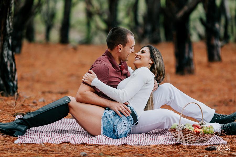 ensaio-casamento-floripa-0021 Sessão de fotos pré casamento - Brenda e Leandro - Florianópolis