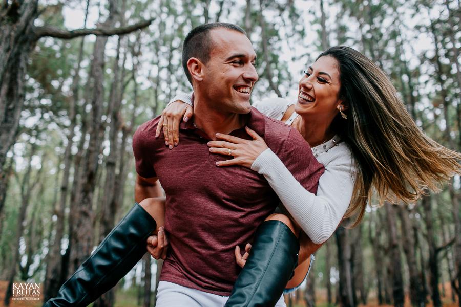 ensaio-casamento-floripa-0028 Sessão de fotos pré casamento - Brenda e Leandro - Florianópolis