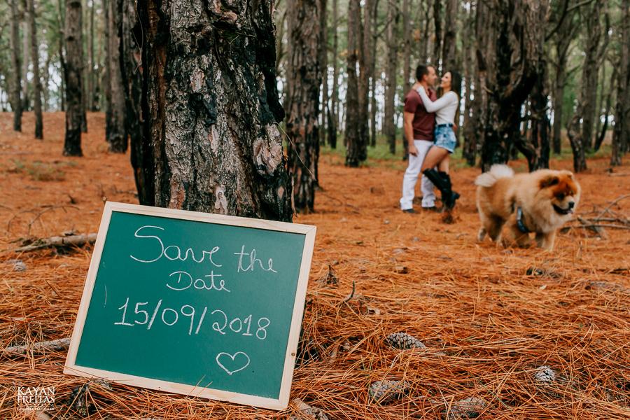 ensaio-casamento-floripa-0029 Sessão de fotos pré casamento - Brenda e Leandro - Florianópolis