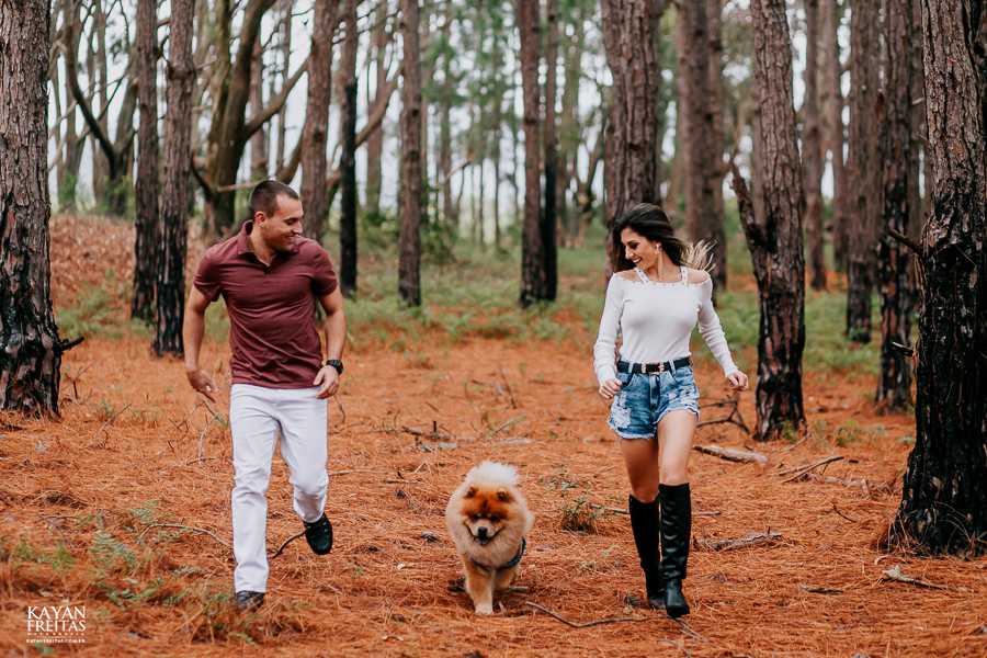ensaio-casamento-floripa-0030 Sessão de fotos pré casamento - Brenda e Leandro - Florianópolis