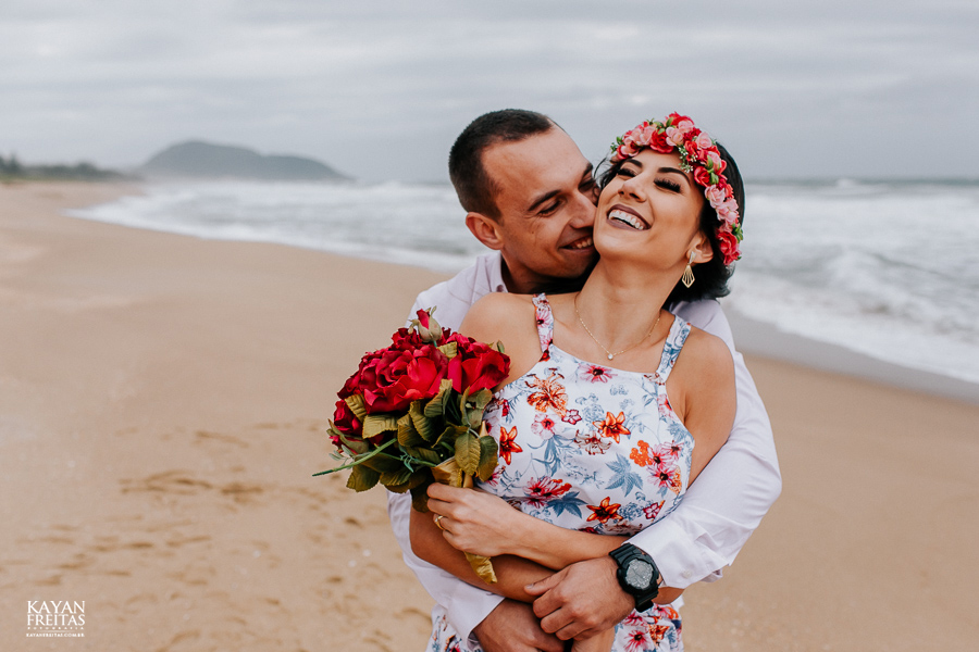 ensaio-casamento-floripa-0032 Sessão de fotos pré casamento - Brenda e Leandro - Florianópolis
