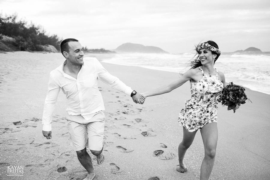 ensaio-casamento-floripa-0033 Sessão de fotos pré casamento - Brenda e Leandro - Florianópolis